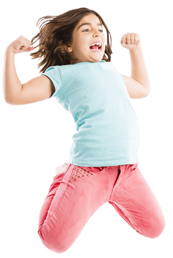 Jumping Castle Hire Adelaide