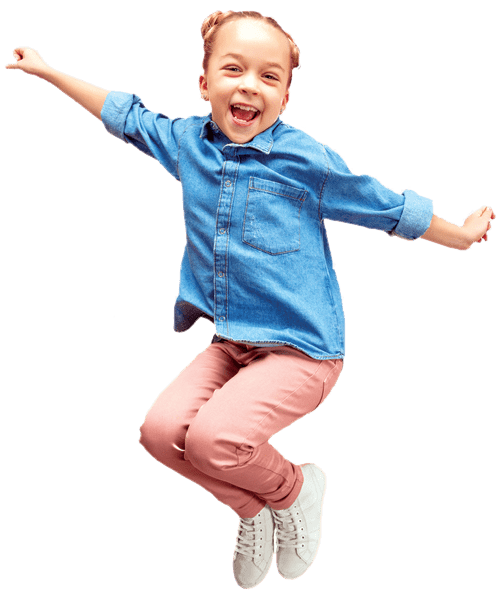 Jumping Castle Hire Hobart
