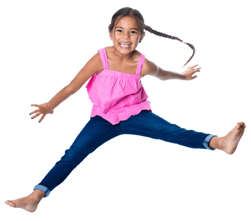 Kids Jumping Castles