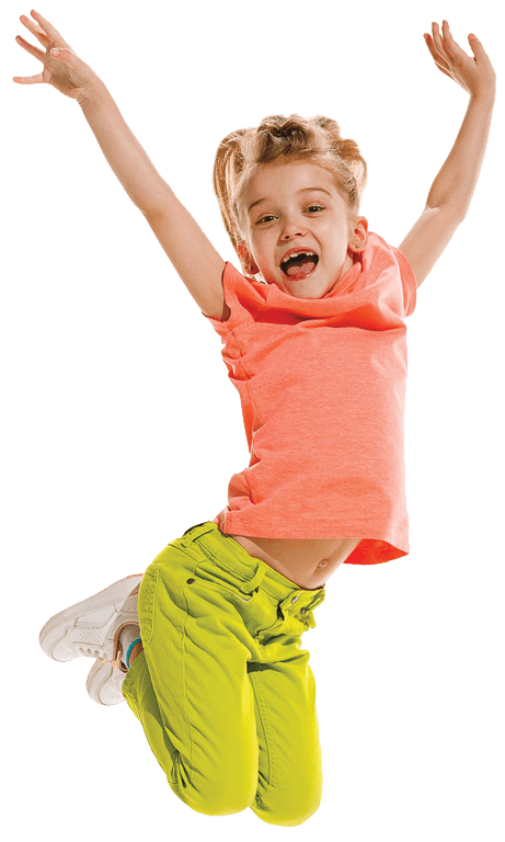 Jumping Castle Hire Gold Coast